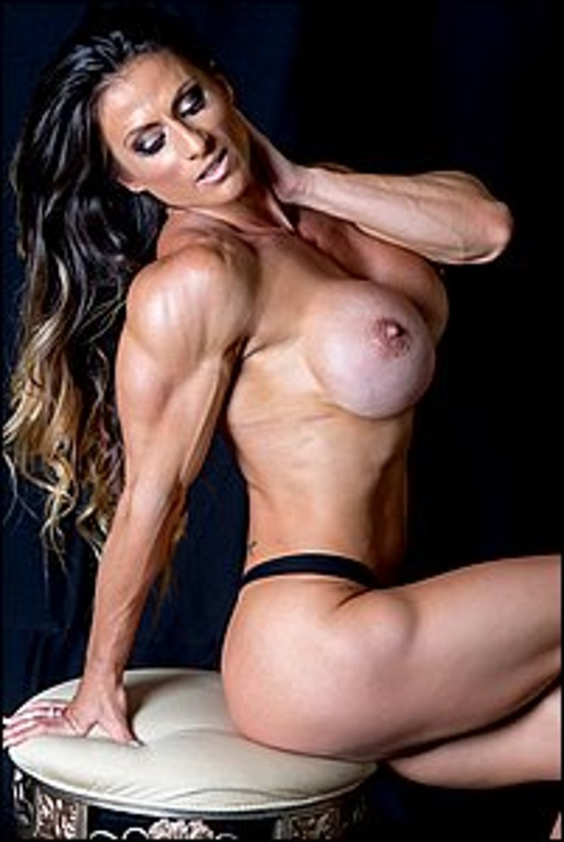 Body Builders Nude Photos mixed body builder babes pro female bodybuilders and fitness